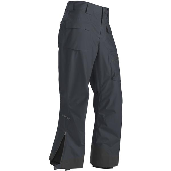 Marmot Mantra Ski Pants