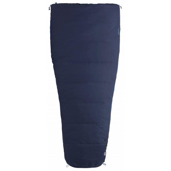 Marmot Maverick 20 Semi Rec Sleeping Bag
