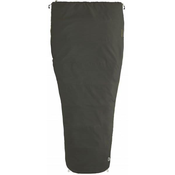 Marmot Maverick 30 Semi Rec Sleeping Bag