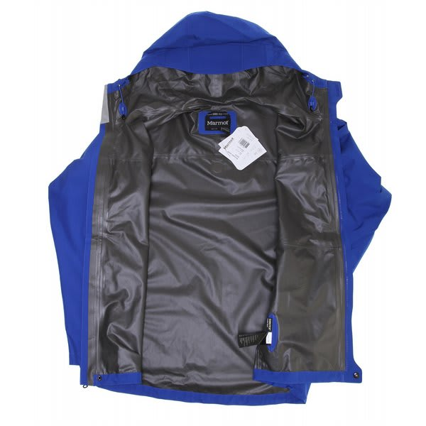 Best Price Aluminized Jacket, 2XL, Kevlar