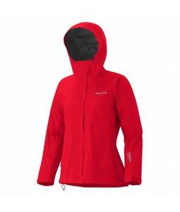 Marmot Minimalist Gore-Tex Jacket Cardinal