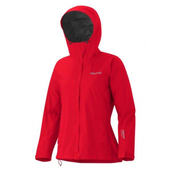 Marmot Minimalist Gore-Tex Jacket