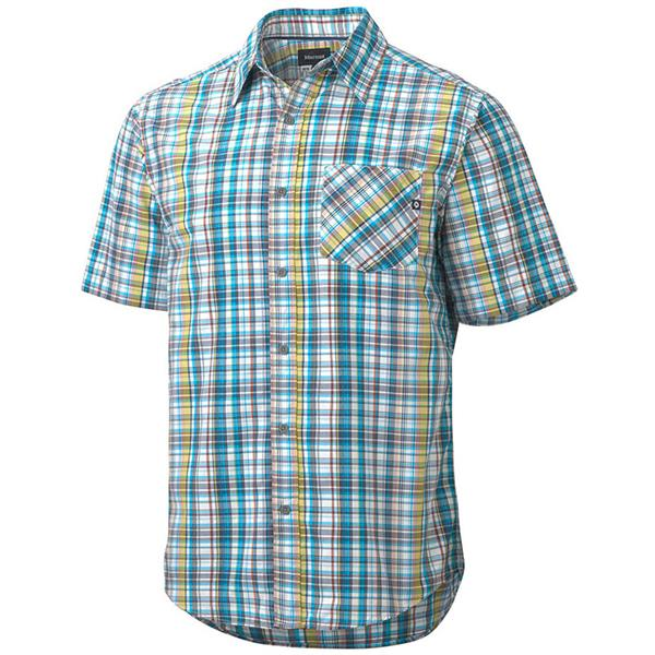 Marmot Mitchell Shirt