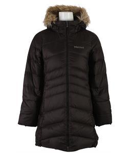 Marmot Montreal Jacket