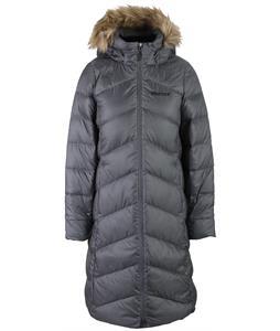 Marmot Montreaux Jacket