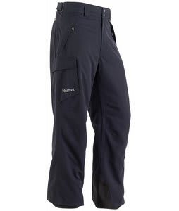 Marmot Motion Ski Pants