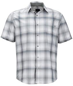 Marmot Notus Shirt