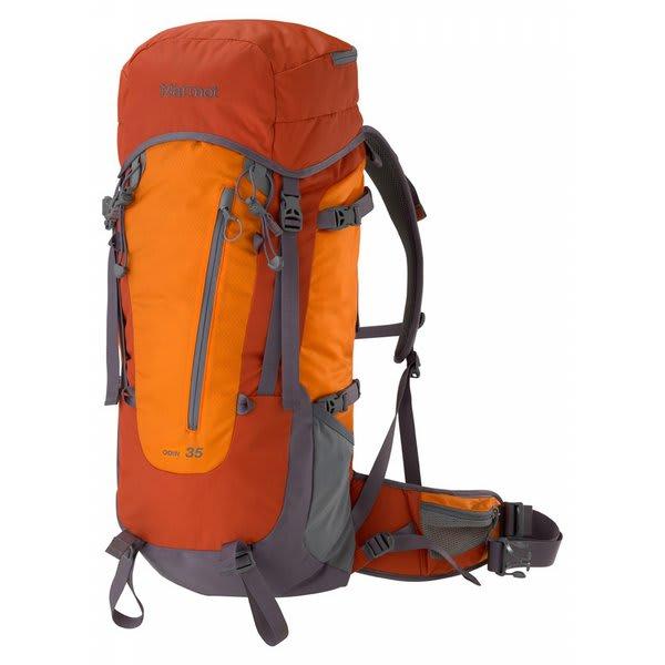 Marmot Odin 35 Backpack