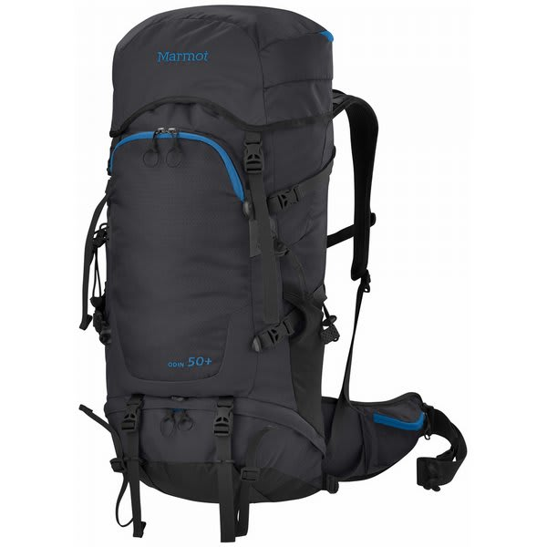 Marmot Odin 50 Plus 50L Backpack