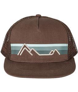 Marmot Origins Cap