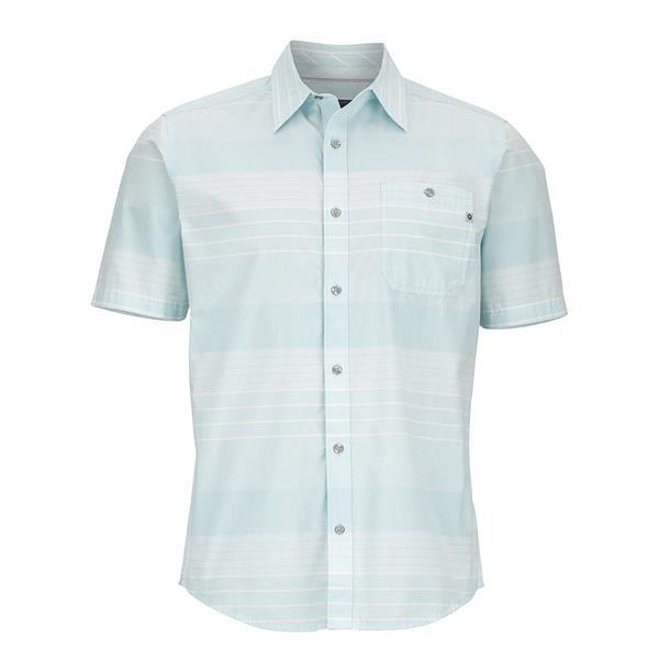 Marmot Pismo Shirt