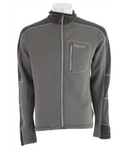 Marmot Power Stretch Fleece