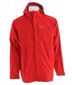 Marmot PreCip Jacket Cardinal