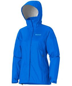 Marmot Precip Jacket Cobalt Blue
