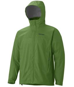 Marmot Precip Jacket Green Pepper