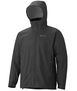 Marmot Precip Jacket Slate Grey