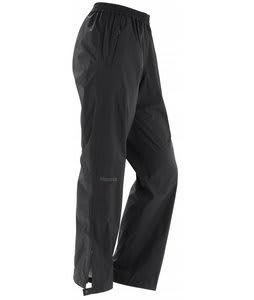 Marmot PreCip Pants Black