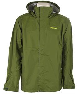 Marmot Precip Rain Jacket
