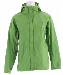 Marmot PreCip Jacket Grass