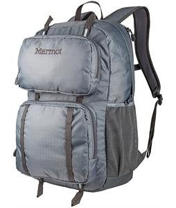 Marmot Railtown Backpack