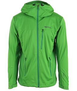 Marmot Range Jacket