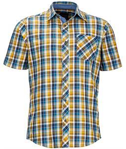 Marmot Ridgecrest Shirt