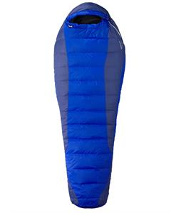 Marmot Sawtooth Long x Wide Sleeping Bag