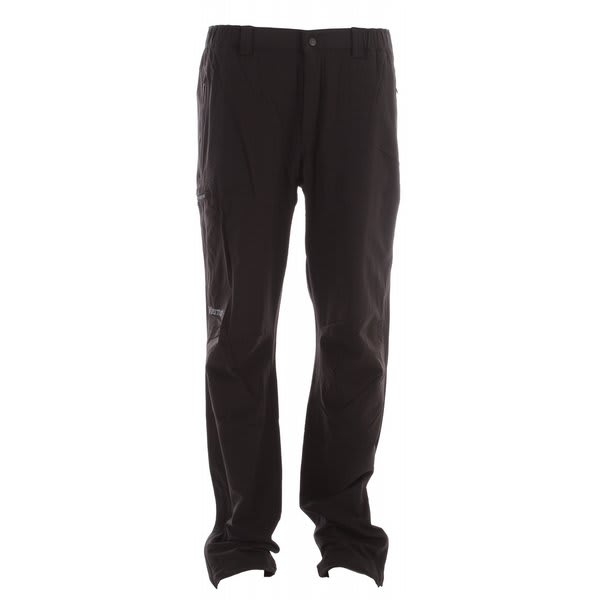 Marmot Scree Softshell Pant