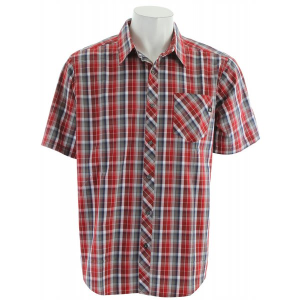 Marmot Stockton Shirt