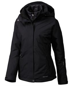 Marmot Sugar Loaf Component Ski Jacket