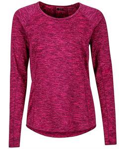 Marmot Sylvie L/S Shirt