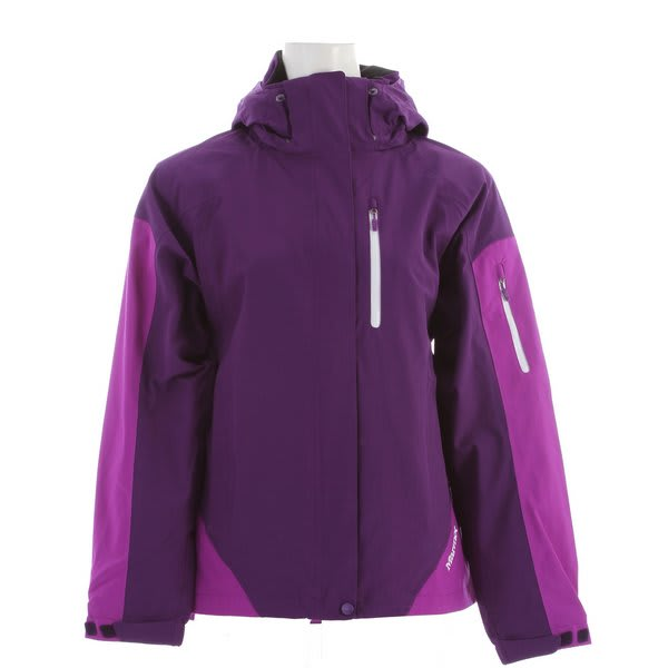 Marmot Tamarack Component Ski Jacket