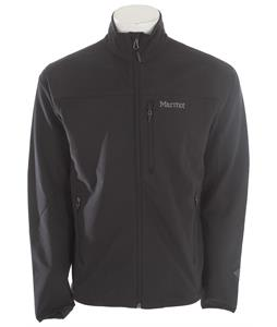 Marmot Tempo Softshell Jacket