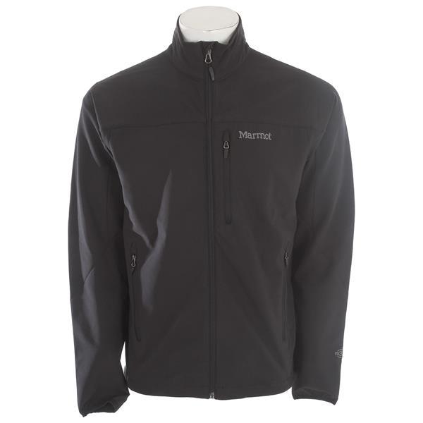 Marmot Tempo Softshell Jacket
