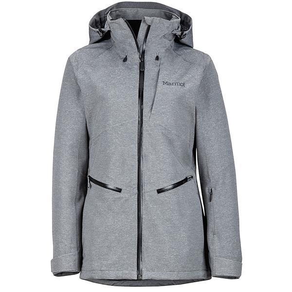 Marmot Tessan Ski Jacket