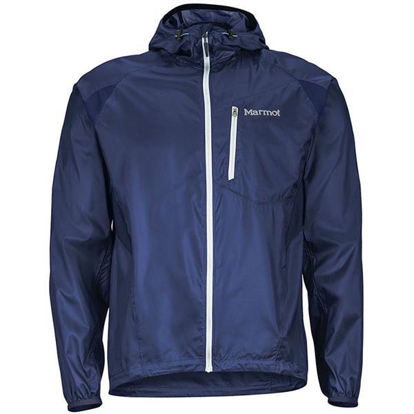 Marmot Trail Wind Hoody Jacket
