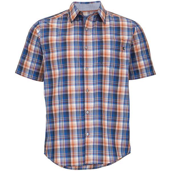 Marmot Trailhead Shirt