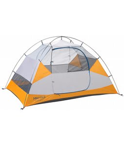 Marmot Traillight 2 Person Tent Alpenglow