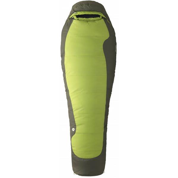 Marmot Trestles 30 Long Sleeping Bag