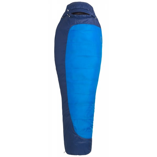 Marmot Trestles 15 Sleeping Bag