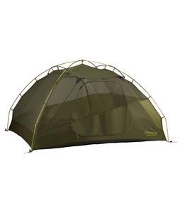 Marmot Tungsten 4P Tent