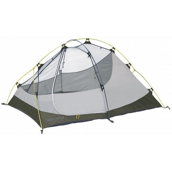 Marmot Twilight 2 Person Tent