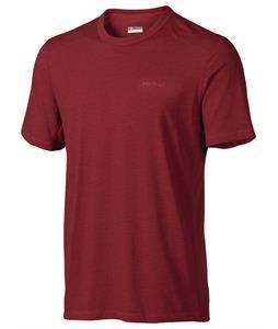 Marmot Vance Shirt