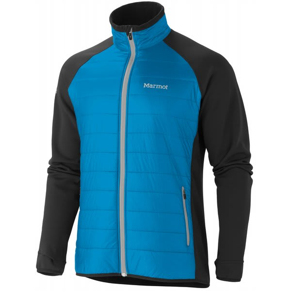 Marmot Variant Insulated Jacket