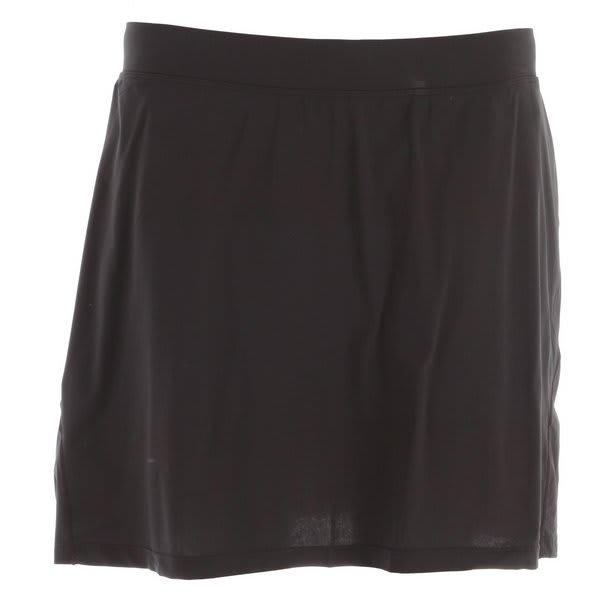 Marmot Velox Skort Skirt