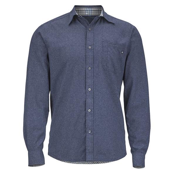 Marmot Windshear L/S Shirt