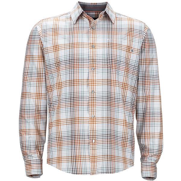 Marmot Zephyr L/S Shirt