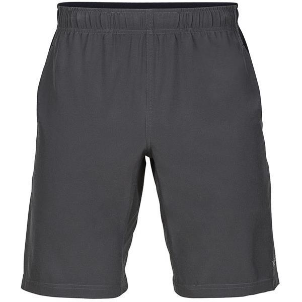 Marmot Zephyr Shorts