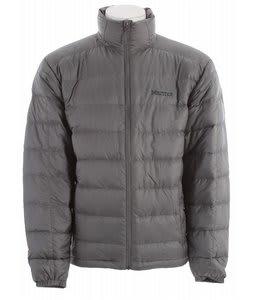 Marmot Zeus Jacket Cinder