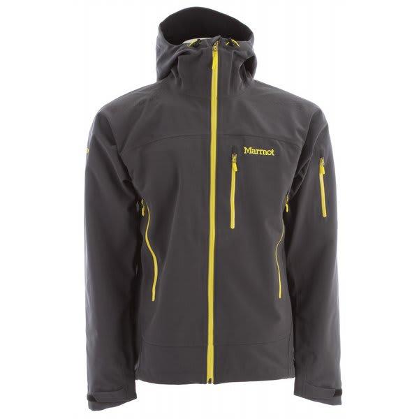 Marmot Zion Softshell Jacket